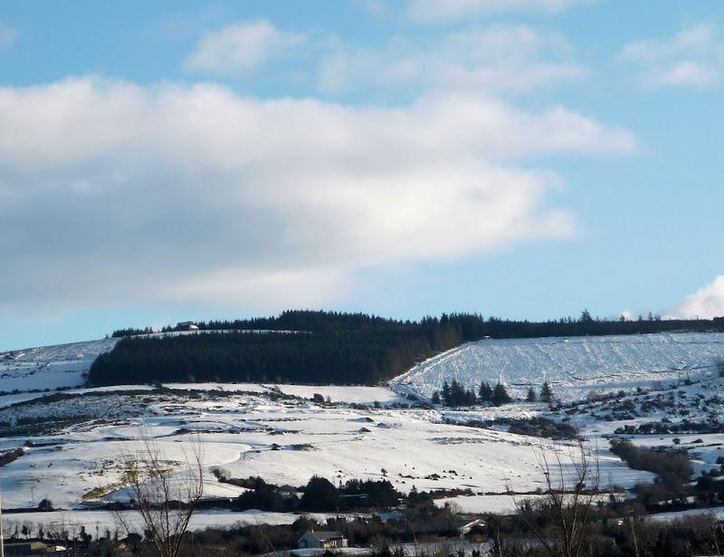 Snow on Montpelier Hill-Christina Ní Dheaghaidh.jpg
