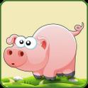 Dream Pets Link icon
