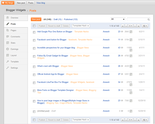 2-blogger-new-dashboard