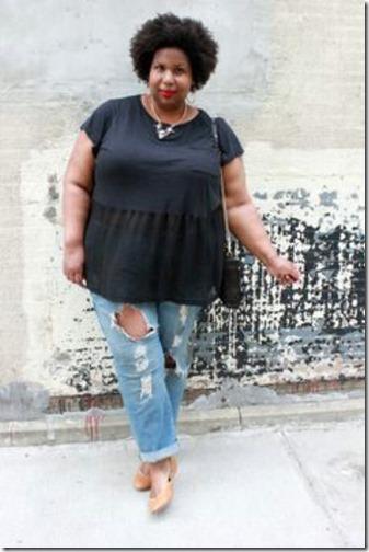 mujeres gordas (43)