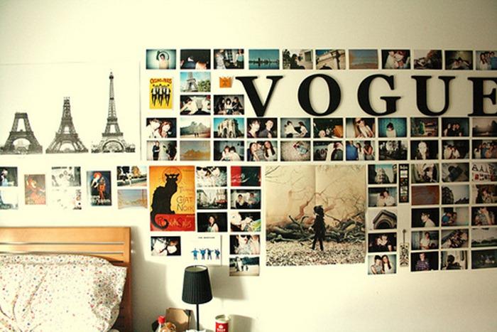 ideia-mural-parede-tinta-imantada