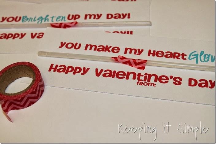 easy-glow-stick-valentine (4)
