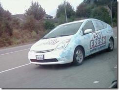 Oxi-Fresh-painted-car