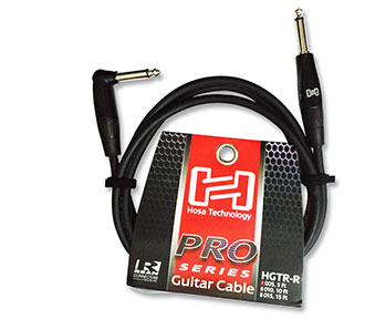 Gultar cable HGTR-R