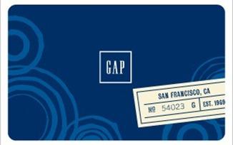 Gap GC