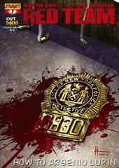 Red Team 007 (2014) (Digital) (K6-Empire) 00