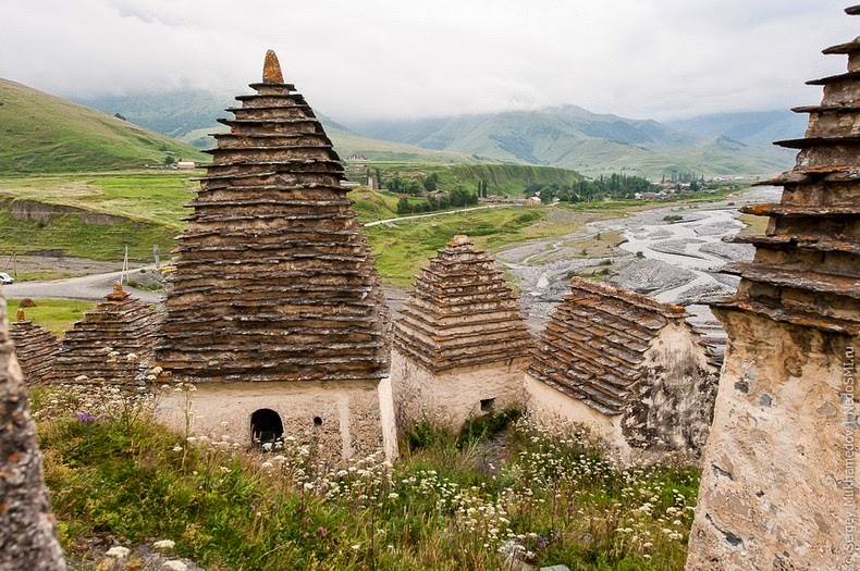 dargavs-north-ossetia-14