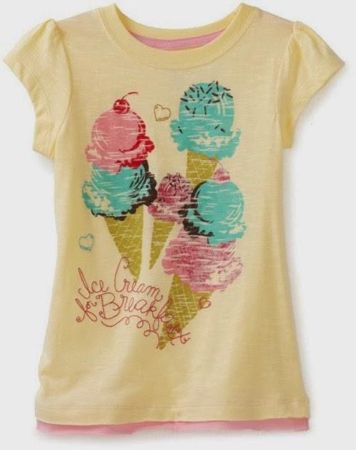inspiracao-sorvete-camiseta-2.jpg