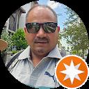 Roheet Bhattarai