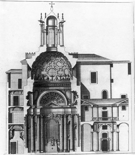 Borromini_Drawing_02.jpg