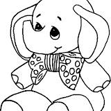 elefante-03.jpg