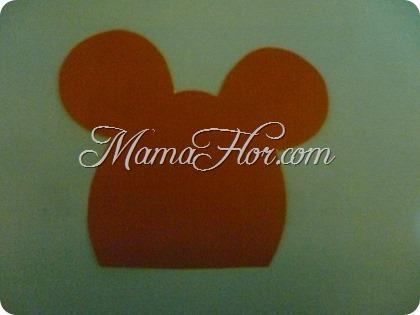 bolsa-minnie-mickey-mouse-fiesta-infantil-cumple-378
