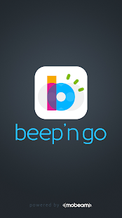 Beep'nGo - Offers and Rewards - screenshot thumbnail