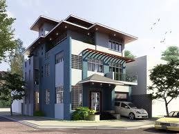 Đội thợ sơn nhà Lâm Sơn