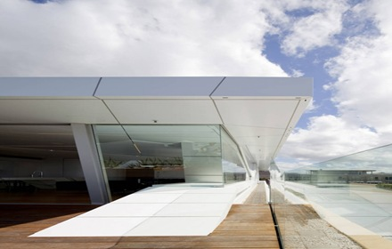 arquitectura-penthouse