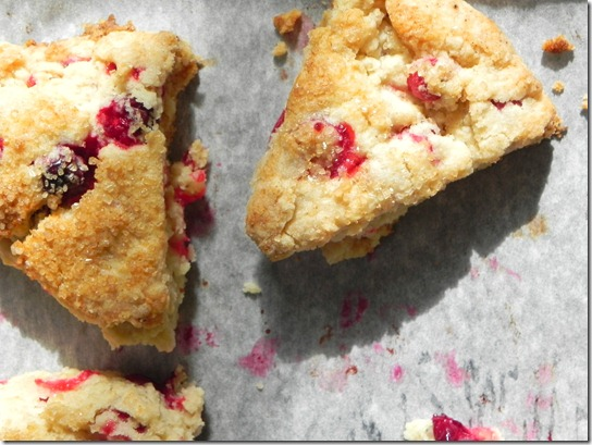 clementine-cranberry-orange-scones-1