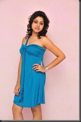actress_suchita_singh_photoshoot_still1