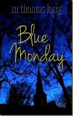 BlueMondayCoverWebsite1