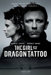girl-with-the-dragon-tatoo-movie-poster