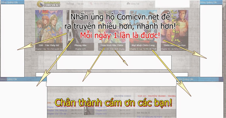 108 Tân Thủy Hử Chap 038