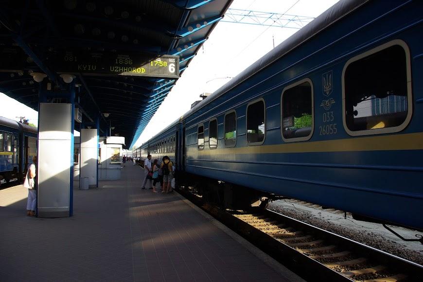 kiev-0226.JPG