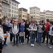 IIBonp_e_IIC_a_Firenze_23-24-4-2012_007.jpg