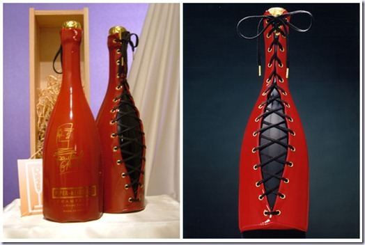 Jean-Paul-Gaultier-for-Piper-Heidsieck-Champagne3