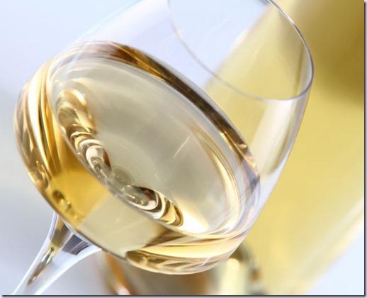 vinho e delicias sobre vinho um bordeaux branco no garimpo de vinhos abaixo de 50 reais. Black Bedroom Furniture Sets. Home Design Ideas