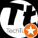 TechTune