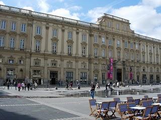 2006-05-26-Lyon-MuseeBeauxArts.JPG
