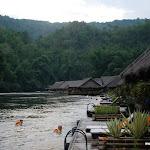 Тайланд 17.05.2012 15-19-50.JPG