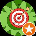 Lifeboat Girl