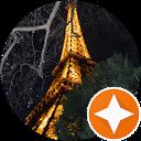 Image Google de Stef Grenoble