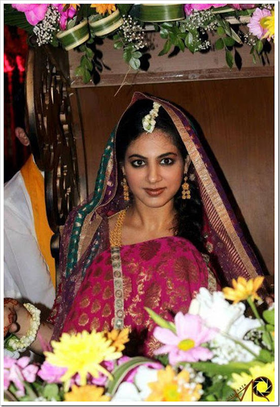 Annie-Khalid-Wedding-Marriage-Ceremony-Pictures[mastitime247.blogspot.com]-7