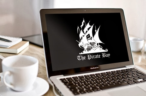 Pirate Browser para PC