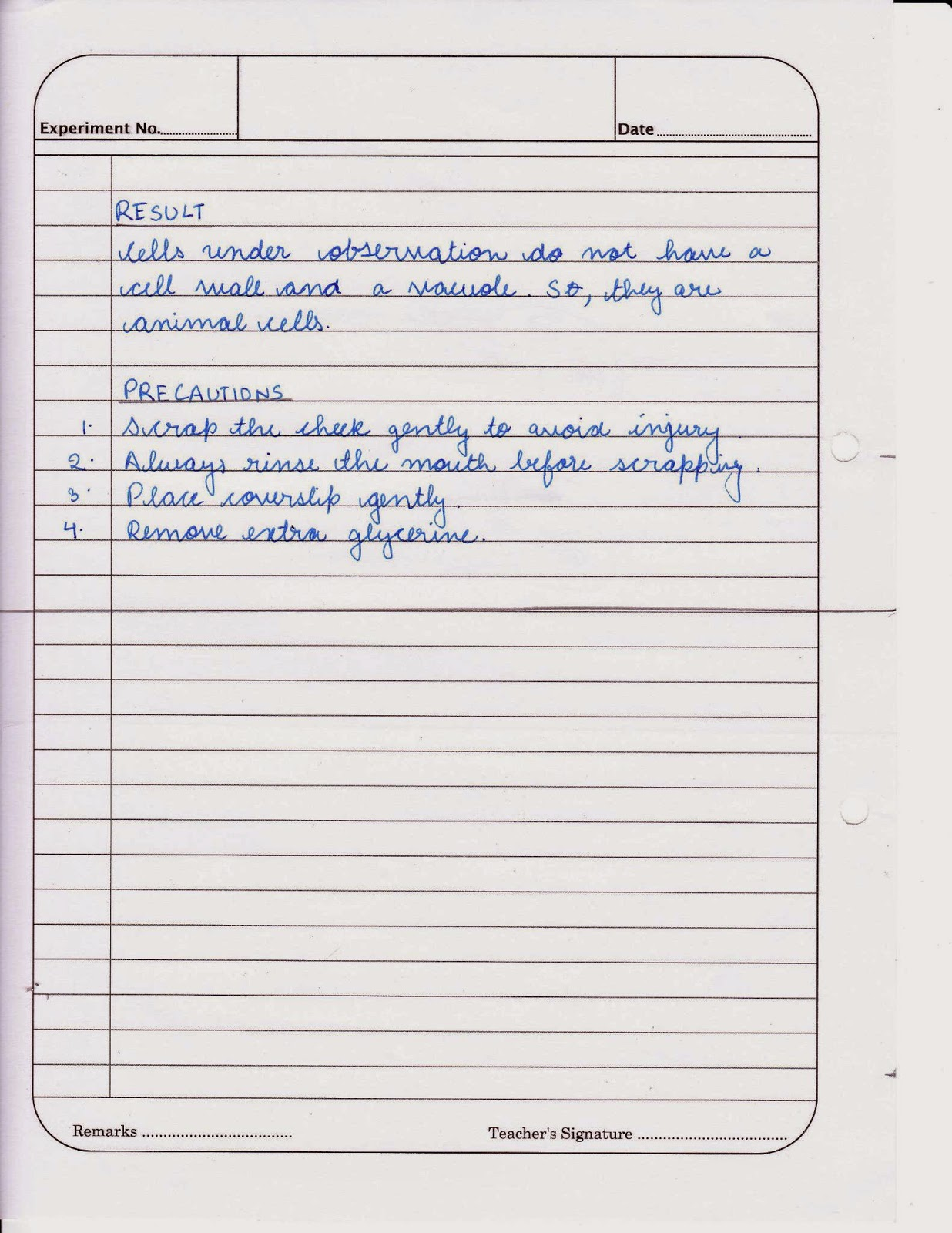 help me with my chemistry homework