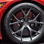2016-Honda-NSX-10.jpg