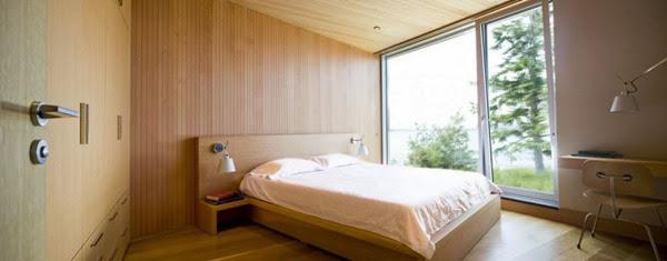 suelos-y-paredes-en-madera