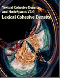 Lexical Cohesive Density Cover