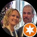 buy here pay here Minnesota dealer review by Elizabeth Fluegge