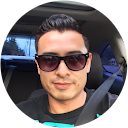 Roberto Herrera reviewed Towns Auto Sales llc