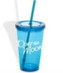 Over the Moom Sipper Cup 01