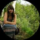 Image Google de Lauze Alice