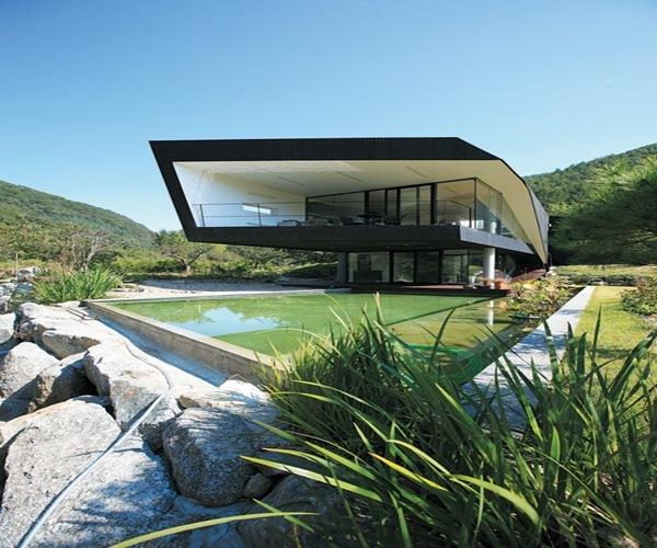 fachada-moderna-Villa-Topoject-AND
