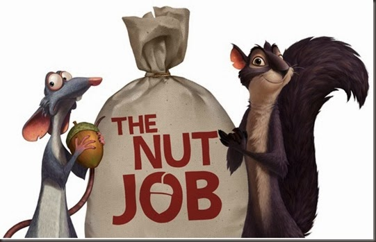 the-nut-job-poster2