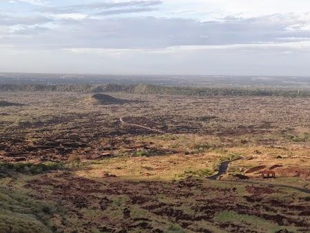 03. Panorama Masaya.jpg