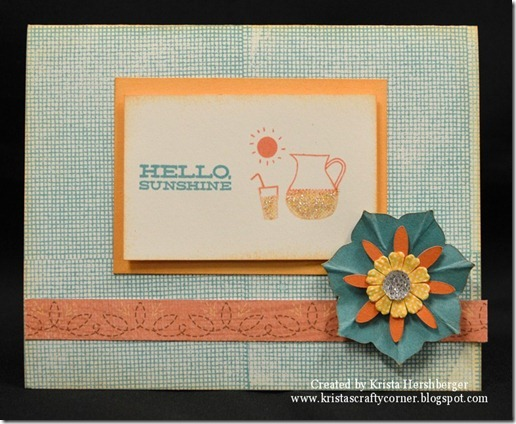 Dec-SOTM-blog-hop_hello-sunshine-car[2]