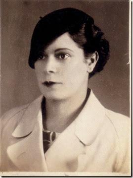 Sarah Vasques Madeira