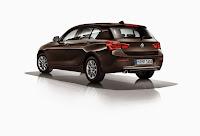BMW-1-Series-44.jpg