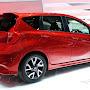2014-Nissan-Note-2.jpg